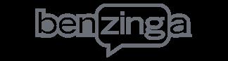 Benzinga-logo (1)