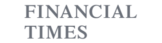 Financial-Times-logo (1)