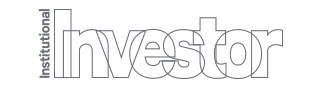 Institutional-Investor-logo (1)