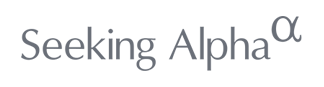 Seeking-Alpha-logo (1)